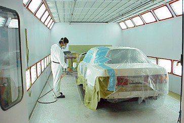 Auto_painting_in_Kharkov-1.jpg