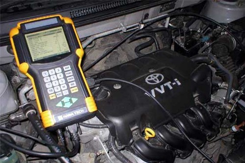 Computer_Auto_Diagnostics_in_Kharkov.jpg
